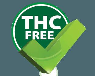 CBD Newcare De beste natuurzuivere CBD Olie 5-10-15-25 % THC vrij 5