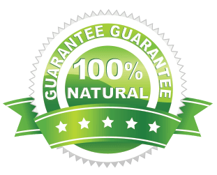 CBD Newcare De beste natuurzuivere CBD Olie 5-10-15-25 % THC vrij 2